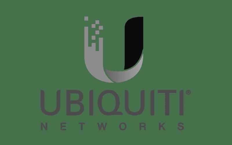 Armann Systems ist Ubiquiti Partner