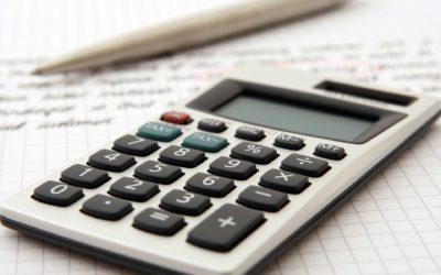 Welcher Mehrwertsteuersatz gilt wann? 16% oder 19%? Und für Verträge?