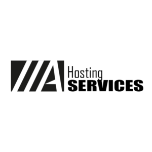 Hosting by Armann Systems GmbH
