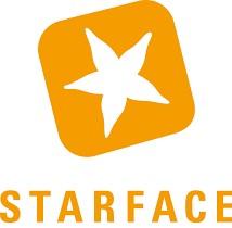 STARFACE VoIP-Telefonanlagen für Unternehmen