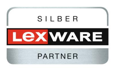 Lexware Support vom Lexware Silber Partner